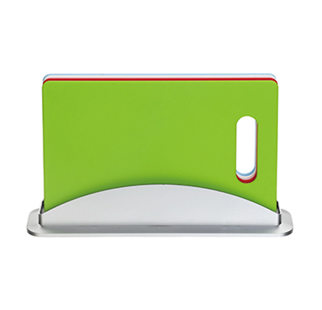 #KTF033 4PC index chopping board